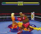 Victory Boxing Contender  Archiv - Screenshots - Bild 9