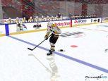 NHL 2002  Archiv - Screenshots - Bild 12