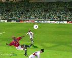 FIFA 2002  Archiv - Screenshots - Bild 10