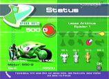 XG3: Extreme-G Racing - Screenshots - Bild 12