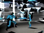 Batman: Vengeance - Screenshots & Artworks Archiv - Screenshots - Bild 48