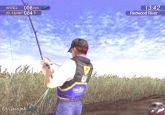 BASS Strike  Archiv - Screenshots - Bild 11