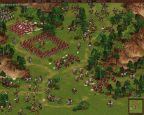 Cossacks: The Art of War  Archiv - Screenshots - Bild 17