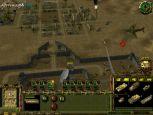 World War III  Archiv - Screenshots - Bild 10