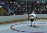 NHL Hitz 20-02 Archiv - Screenshots - Bild 7