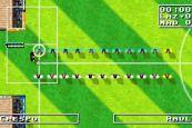 Steven Gerrard's Total Soccer 2002  Archiv - Screenshots - Bild 36