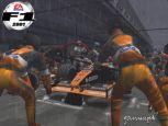 F1 2001  Archiv - Screenshots - Bild 5