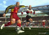 FIFA 2002  Archiv - Screenshots - Bild 14