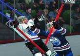 NHL Hitz 20-02 Archiv - Screenshots - Bild 8