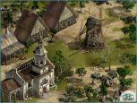 American Conquest  Archiv - Screenshots - Bild 10