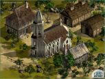American Conquest  Archiv - Screenshots - Bild 4