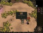 Etherlords - Screenshots - Bild 6