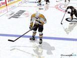 NHL 2002  Archiv - Screenshots - Bild 13