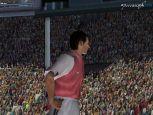 FIFA 2002  Archiv - Screenshots - Bild 20