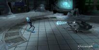 Batman: Vengeance - Screenshots & Artworks Archiv - Screenshots - Bild 62