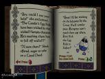 Shrek  Archiv - Screenshots - Bild 9