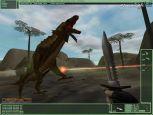 Neocron  Archiv - Screenshots - Bild 37