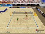 Beach Volleyball  Archiv - Screenshots - Bild 5