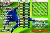Steven Gerrard's Total Soccer 2002  Archiv - Screenshots - Bild 34