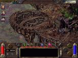 Arcanum - Screenshots - Bild 3