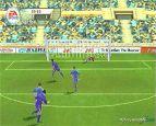 FIFA 2002  Archiv - Screenshots - Bild 9