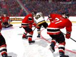 NHL 2002  Archiv - Screenshots - Bild 7