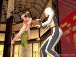 Dead or Alive 3  Archiv - Screenshots - Bild 99
