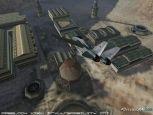 Top Gun  Archiv - Screenshots - Bild 11