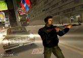 GTA 3  Archiv - Screenshots - Bild 2