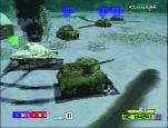 Panzer Front Bis  Archiv - Screenshots - Bild 7