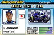 MotoGP  Archiv - Screenshots - Bild 18
