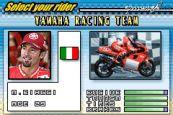 MotoGP  Archiv - Screenshots - Bild 13