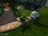 Shrek  Archiv - Screenshots - Bild 11