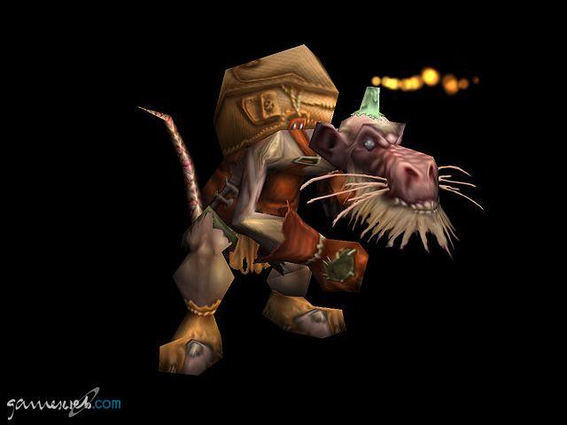 World of WarCraft - Artworks - Bild 24