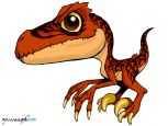 Dinoz - Screenshots & Artworks Archiv - Screenshots - Bild 19