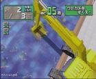 Power Diggerz  Archiv - Screenshots - Bild 25