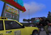 GTA 3  Archiv - Screenshots - Bild 3