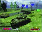 Panzer Front Bis  Archiv - Screenshots - Bild 9