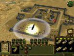 World War III  Archiv - Screenshots - Bild 11