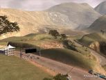 GTC Africa  Archiv - Screenshots - Bild 10