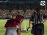 FIFA 2002  Archiv - Screenshots - Bild 21