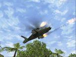 Comanche 4.0  Archiv - Screenshots - Bild 7