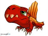 Dinoz - Screenshots & Artworks Archiv - Screenshots - Bild 13