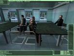 Neocron  Archiv - Screenshots - Bild 14