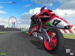 Moto Racer 3  Archiv - Screenshots - Bild 18