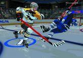 NHL Hitz 20-02 Archiv - Screenshots - Bild 9