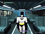 Batman: Vengeance - Screenshots & Artworks Archiv - Screenshots - Bild 21