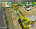 Power Diggerz  Archiv - Screenshots - Bild 27