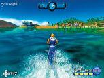 Wave Race Blue Storm  Archiv - Screenshots - Bild 10