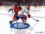 NHL 2002  Archiv - Screenshots - Bild 9